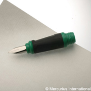 Calligraphy Pen Greenfield – 1.1 mm
