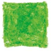 kollakas roheline