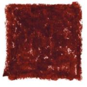 punakas pruun (rooste)