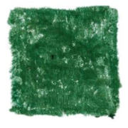 oliivroheline