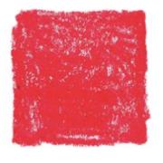 leek punane