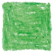 lehtroheline
